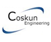 Coskun Engineering