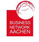 Business Network Aachen